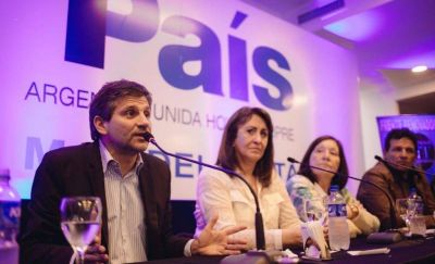 1País propondrá que Mar del Plata tenga un Defensor de la Tercera Edad