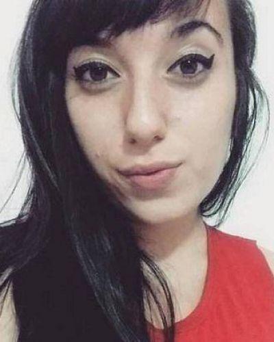 """Detienen a joven que agredió a mujer en una cervecería: """"Pensé que me iba a matar"""""""