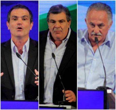 Elecciones: FCHMM se quedaría con 9 bancas, Cambiemos con 6 y el Partido Obrero lograría un diputado