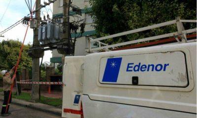 El Municipio asegura que cada vez hay menos cortes de luz, pero se necesitarán 3 años en mejorar la red