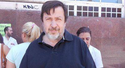 """Según Cicop, en Lomas """"la salud pública no es prioridad"""""""