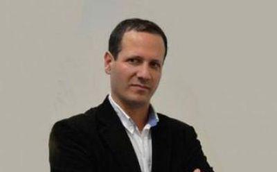 Ramiro Trezza: