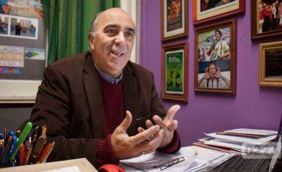 Juan Rey: