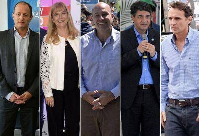 Cuánto cuesta una elección en un municipio del Conurbano