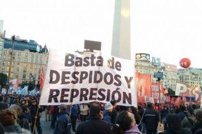 Despidos en PEPSICO: Trabajadores preparan una nueva jornada de protesta para exigir su reincorporación