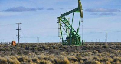 Fuerte rumor de que la petrolera Enap Sipetrol se va de Chubut