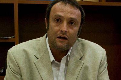 El IPV gestiona en Nación deuda de $230 millones en certificados