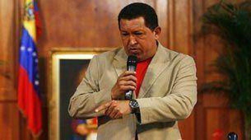 Con la polémica ley de educación de Chávez, comienzan hoy las clases en Venezuela