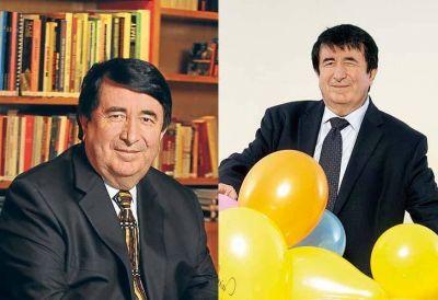 Las dos caras de Durán Barba: ¿consultor o militante?
