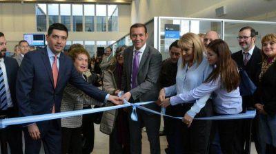 El BPN lanza dos líneas de créditos para las pymes