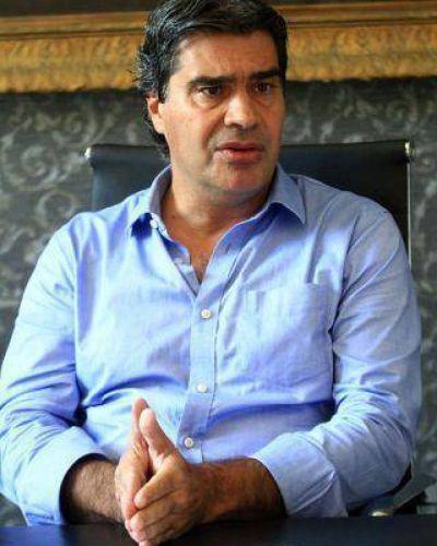 """""""La elección nacional será muy difícil con un oficialismo unificado y una oposición dispersa"""""""