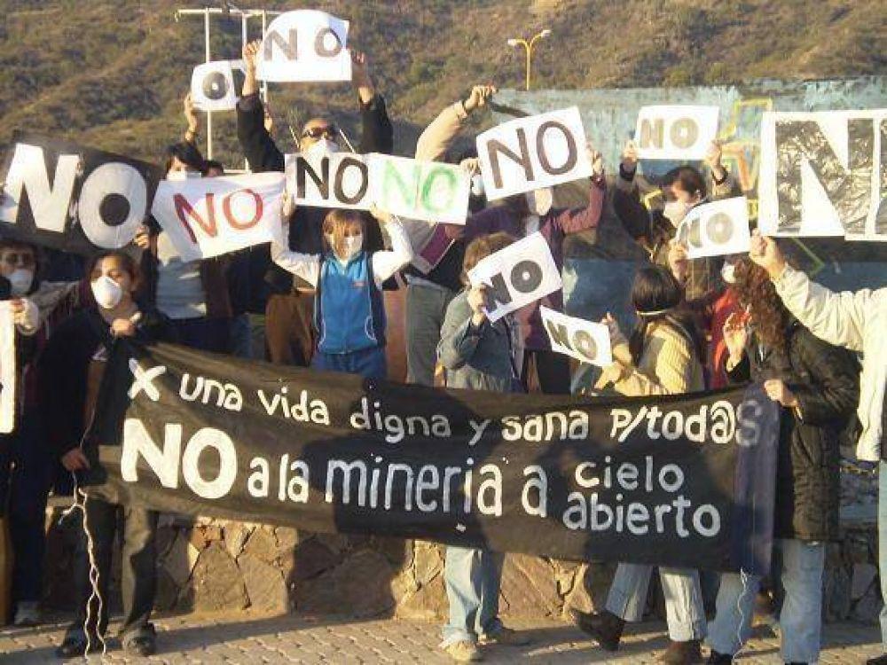 Franciscanos advierten sobre consecuencias del maltrato y el daño ambiental