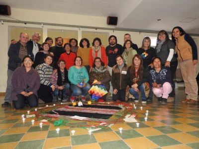 Endepa exigió la protección y el cumplimiento de los derechos indígenas