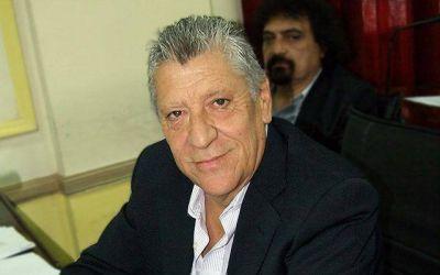 """Montero criticó la política de """"ajuste permanente"""" de Cambiemos"""