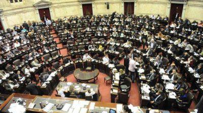 La expulsión a De Vido: cómo votaron los diputados neuquinos