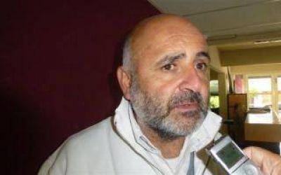 Coronel Suárez: Conflicto entre empleados y el Municipio por el cobro del medio aguinaldo