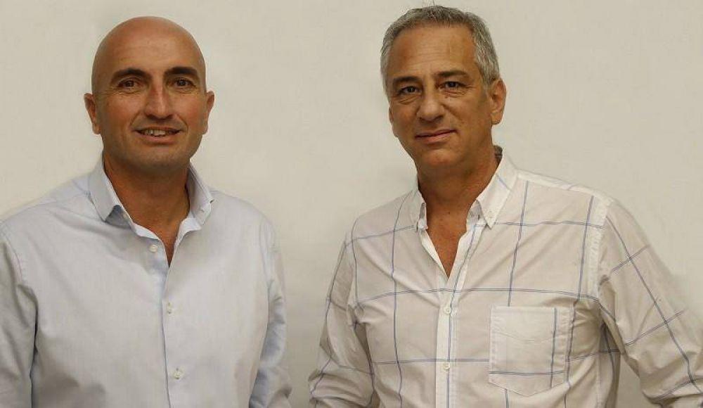 """Eduardo Rodríguez: """"Cambiemos prometió mantener lo que estaba bien en Olavarría y no cumplió"""""""