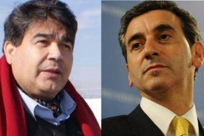 """Randazzo no tendrá internas: Ishii denunció """"proscripción"""" y """"miedo al voto de la gente"""""""