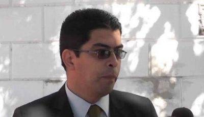 """El Subsecretario de Minería afirmó que el planteo de la diputada Colombo """"es de vuelo corto"""""""