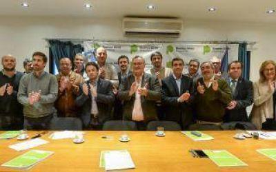La provincia inaugurará once observatorios municipales de seguridad vial