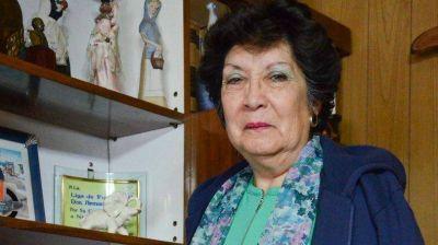 Solamente dos diputados de Chubut votaron por la expulsión de De Vido