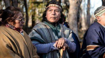 Otro foco de conflicto entre el Gobierno y los mapuches