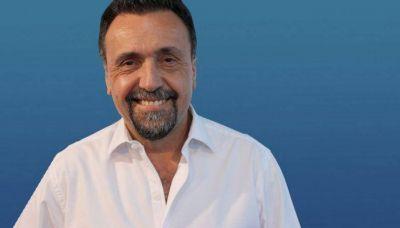 ¿Roberto Navarro tiene los días contados en C5N?