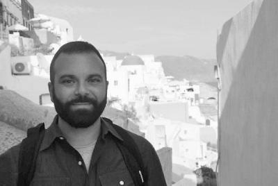 El islam en Puerto Rico