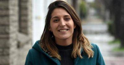 """""""Mar del Plata está sufriendo mucho el ajuste del macrismo"""""""
