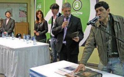 Cumplir: Tras quedar excluido, Gutiérrez afirmó que siente