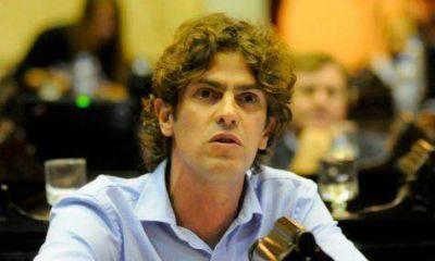 Encuestas: Lousteau sigue tercero