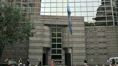 El gobierno argentino no reconocerá los resultados de la elección para la asamblea constituyente en Venezuela