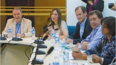 Macri ratificó que cambiará el sistema impositivo y los empresarios celebran