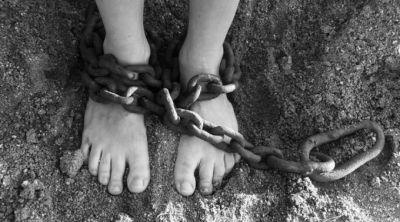 Iglesia en Argentina llama a hacer propia la lucha contra la trata de personas