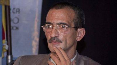 El oficialismo denunció al FCS-Cambiemos por otorgar supuestas dádivas nacionales