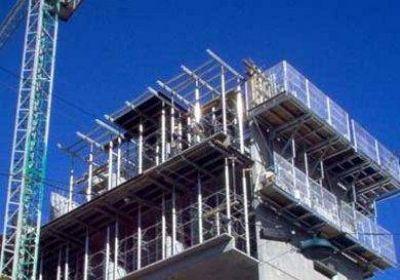 Las constructoras quieren poder construir más alto