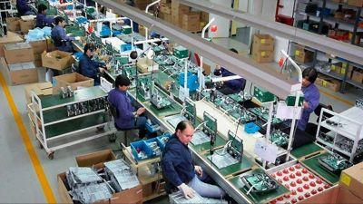 Industria nacional, en jaque: casi el 90% de las computadoras que se venden en el país son importadas