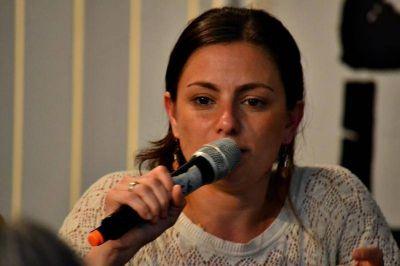 Dirigentes gremiales que integran Unidad Ciudadana realizarán una ronda de reuniones en La Plata