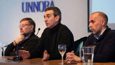 Florencio Randazzo: