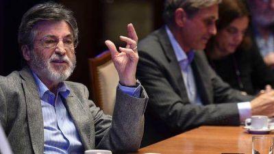 Los argentinos blanquearon bienes personales por más de USD 226.000 millones