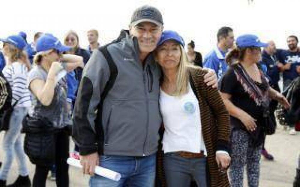 Ensenada: Mario Secco consiguió el retorno de Prefectura Naval a los accesos