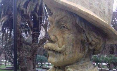 Mudanza, gorilismo fascista y de Guatemala a guatepeor