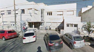 Denuncian el cierre de radiología en cuatro centros de salud de Mar del Plata