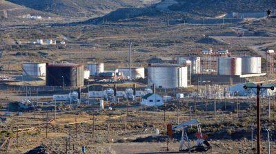 El viernes podría declararse un paro petrolero total