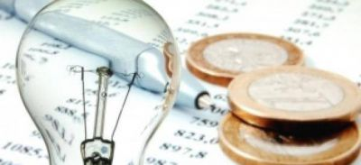 5,2 millones de pesos para que 16 empresas morigeren el impacto de la tarifa eléctrica