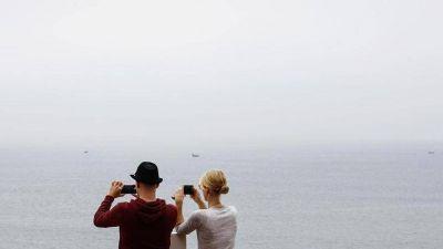 La Santa Sede: el turismo sostenible puede ayudar a los pobres y al ambiente
