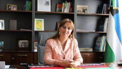 Odarda preocupada por el cierre de PyMEs en Río Negro