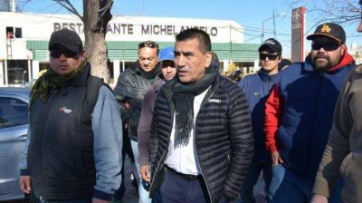 Rioseco criticó al oficialismo por el ajuste en el petróleo