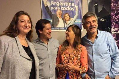 La estrategia porteña de Unidad Ciudadana para el final de la campaña