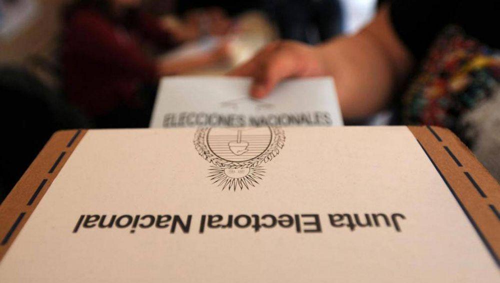 Camino a las PASO: Todo lo que hay que saber sobre las elecciones del 13 de agosto